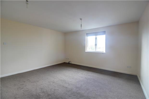 Flats And Apartments To Rent In Hendon L2L5769-268
