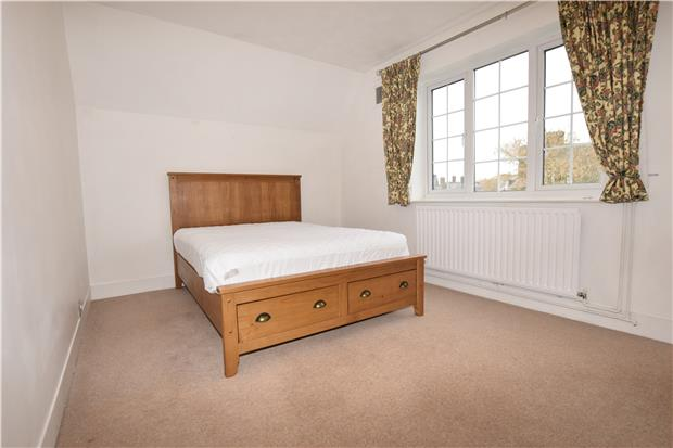 Property To Rent In London L2L5769-517