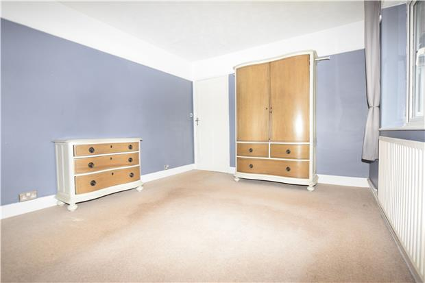 Flats And Apartments To Rent In London L2L5769-517