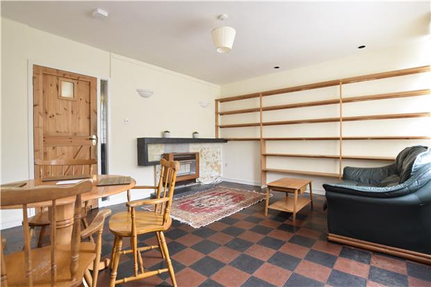 Property To Rent In London L2L5770-555