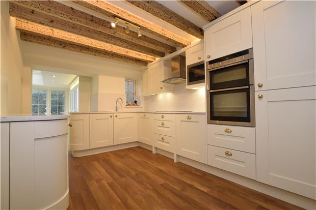 House To Rent In Orpington L2L5771-563