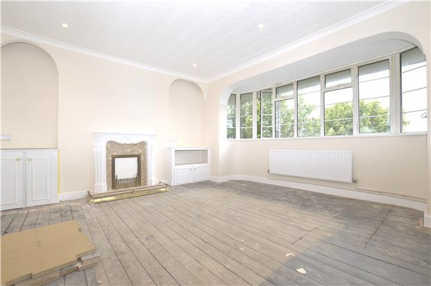 Property To Rent In London L2L5778-714