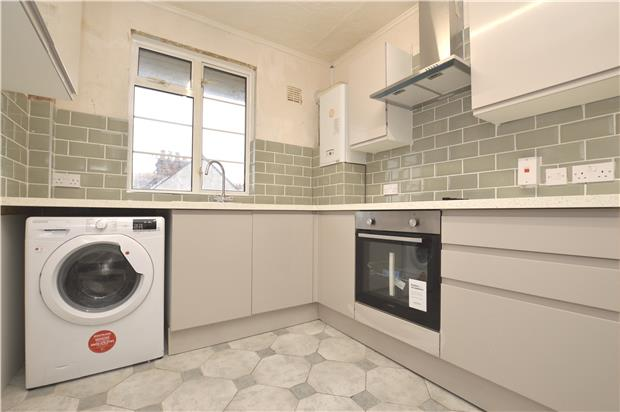 Flats And Apartments To Rent In London L2L5778-714