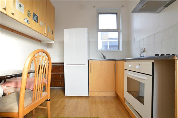 Property To Rent In London L2L5778-794