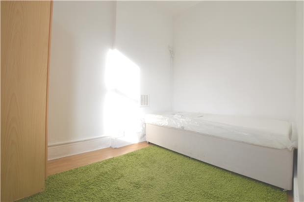 Flats And Apartments To Rent In London L2L5778-794