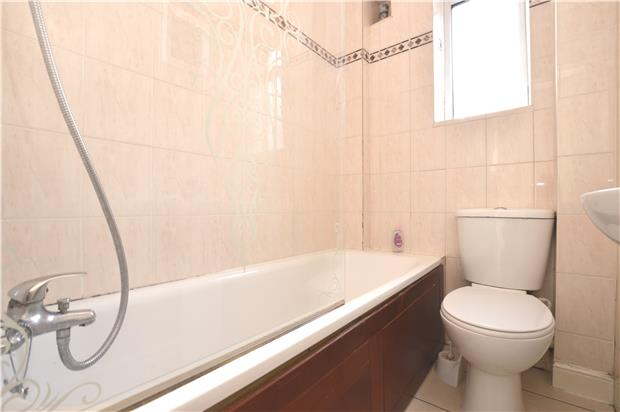 Flats And Apartments To Rent In Streatham L2L5778-794