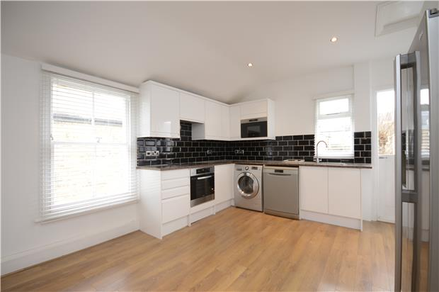 Property To Rent In London L2L5782-609