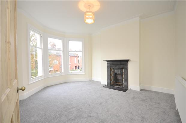 Flats And Apartments To Rent In London L2L5782-609