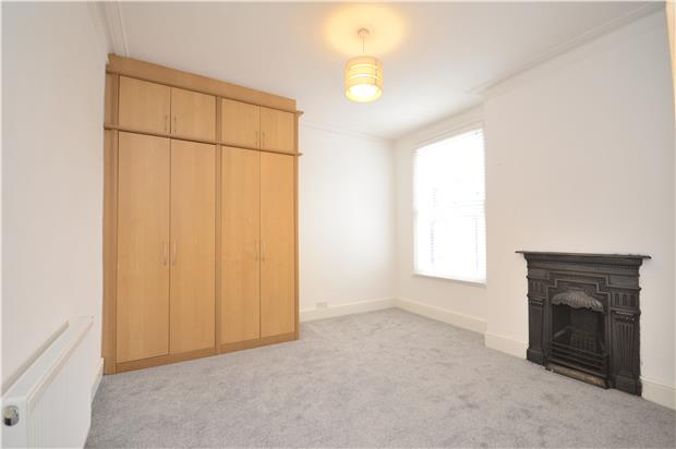 Flats And Apartments To Rent In Balham L2L5782-609