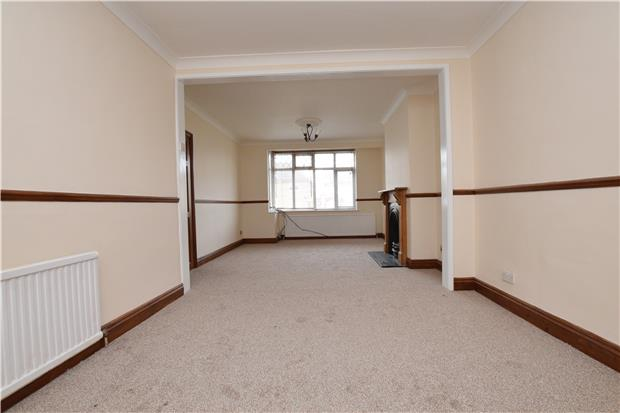 House To Rent In London L2L5786-861