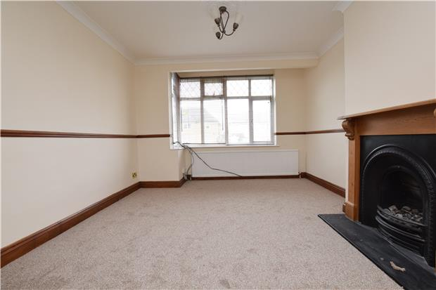 House To Rent In Heath Park L2L5786-861
