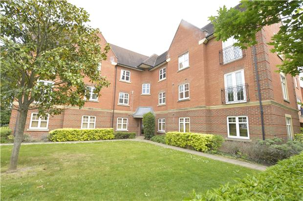 Property To Rent In London L2L5786-895