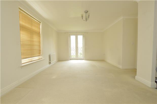 Flats And Apartments To Rent In London L2L5786-895