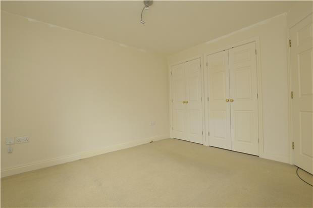 Flats And Apartments To Rent In Heath Park L2L5786-895