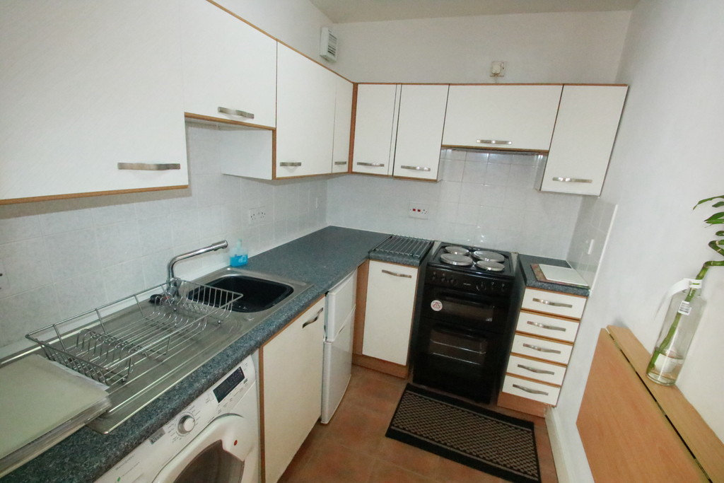 Flats And Apartments To Rent In Thornton Heath L2L5947-1055