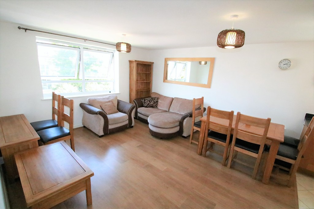 Flats And Apartments To Rent In Selhurst L2L5947-1360