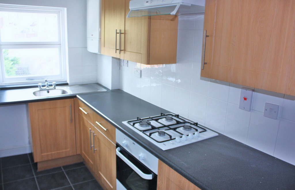 Property To Rent In London L2L5947-1113