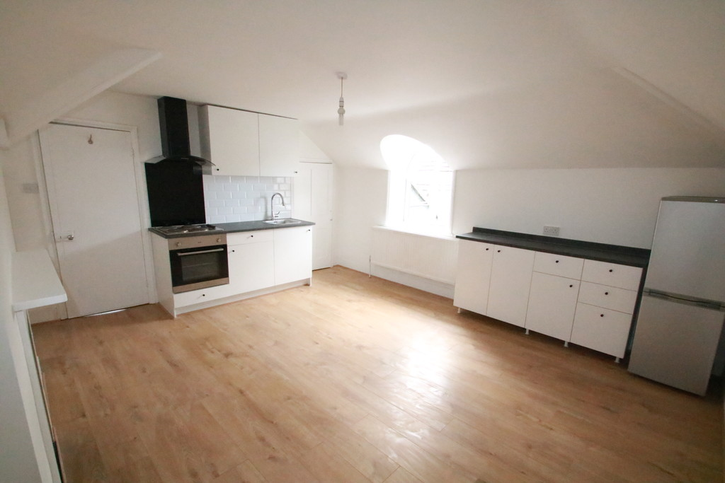 Property To Rent In London L2L5947-1575