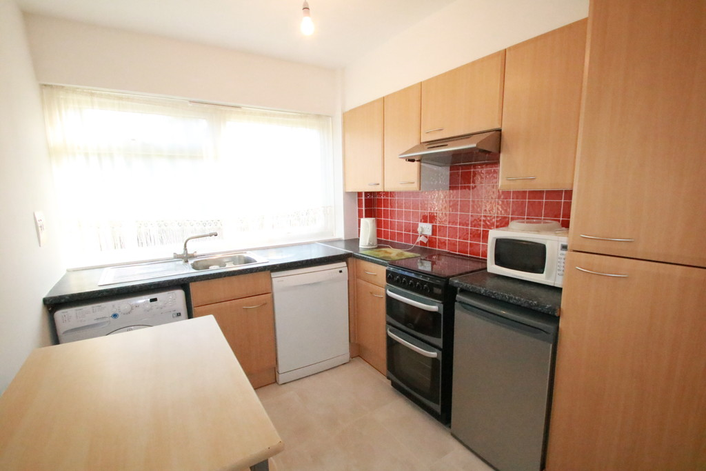 Flats And Apartments To Rent In London L2L5947-1347