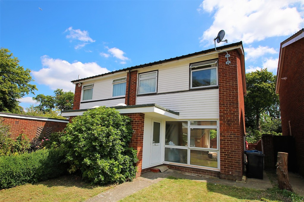 Property To Rent In London L2L5947-1395