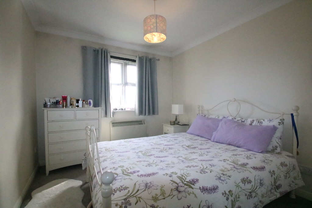 Property To Rent In London L2L5947-1978