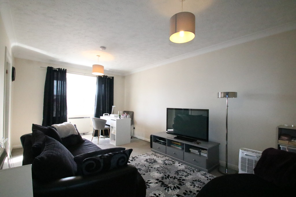 Flats And Apartments To Rent In East Croydon L2L5947-1978