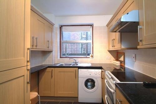 Flats And Apartments To Rent In London L2L595-1038