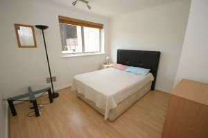 Flats And Apartments To Rent In Battersea L2L595-1038