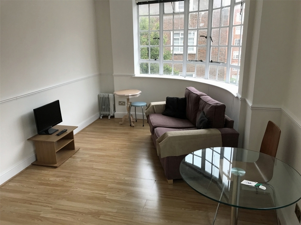 Property To Rent In London L2L595-891