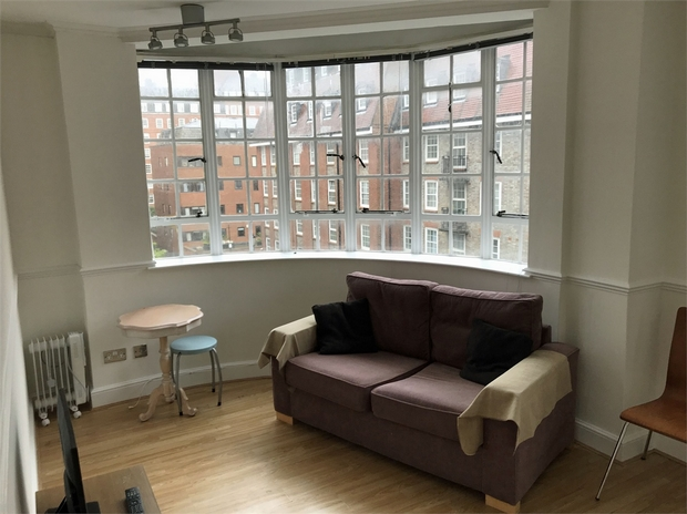 Flats And Apartments To Rent In London L2L595-891