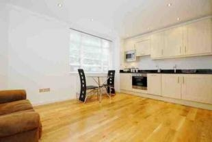 Property To Rent In London L2L595-897