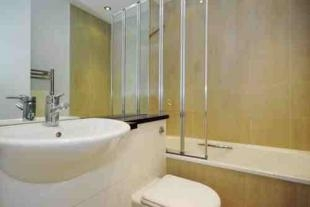 Flats And Apartments To Rent In Brompton L2L595-897