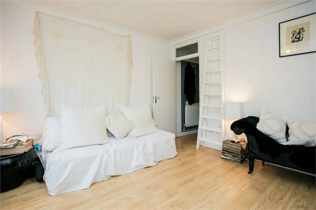 Flatshare To Rent In London L2L595-919
