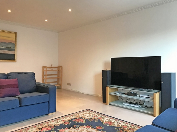 Flats And Apartments To Rent In Marylebone L2L595-100