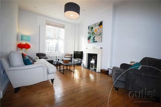 Property To Rent In London L2L595-1515