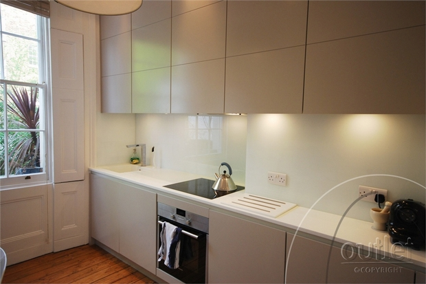 Flats And Apartments To Rent In Grays Inn L2L595-1515
