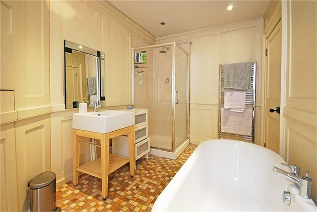 Flatshare To Rent In London L2L595-1546