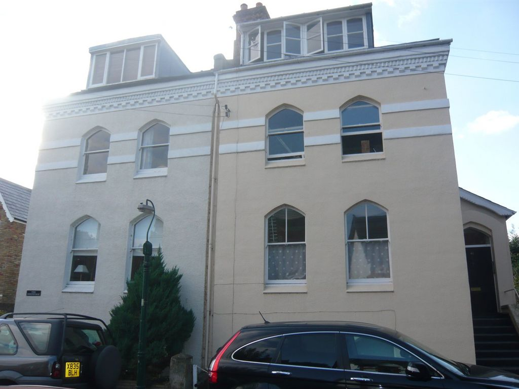 Property To Rent In London L2L5973-331