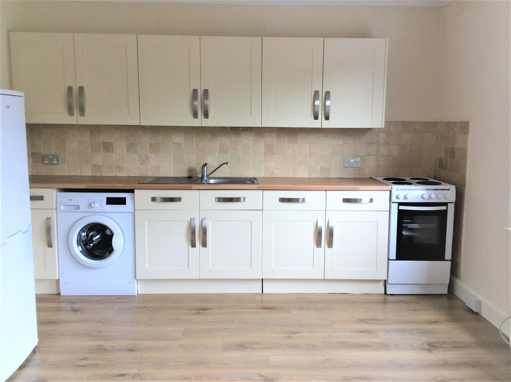 Flats And Apartments To Rent In London L2L5973-331