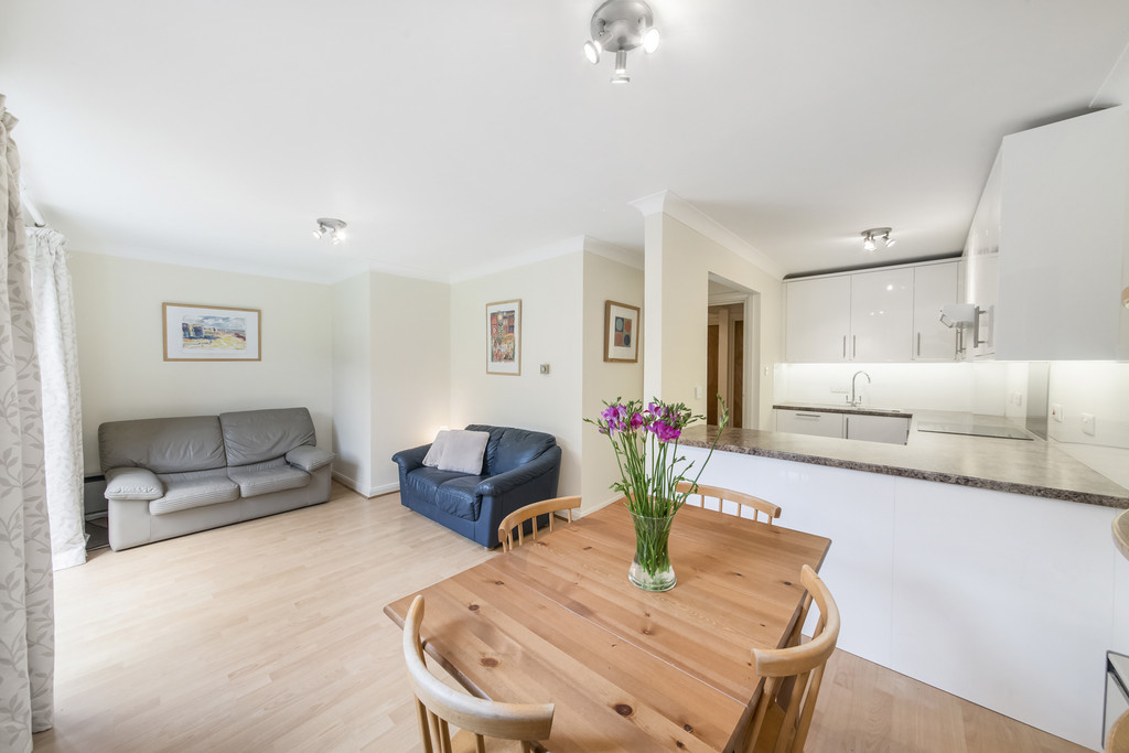 Property To Rent In London L2L5992-960