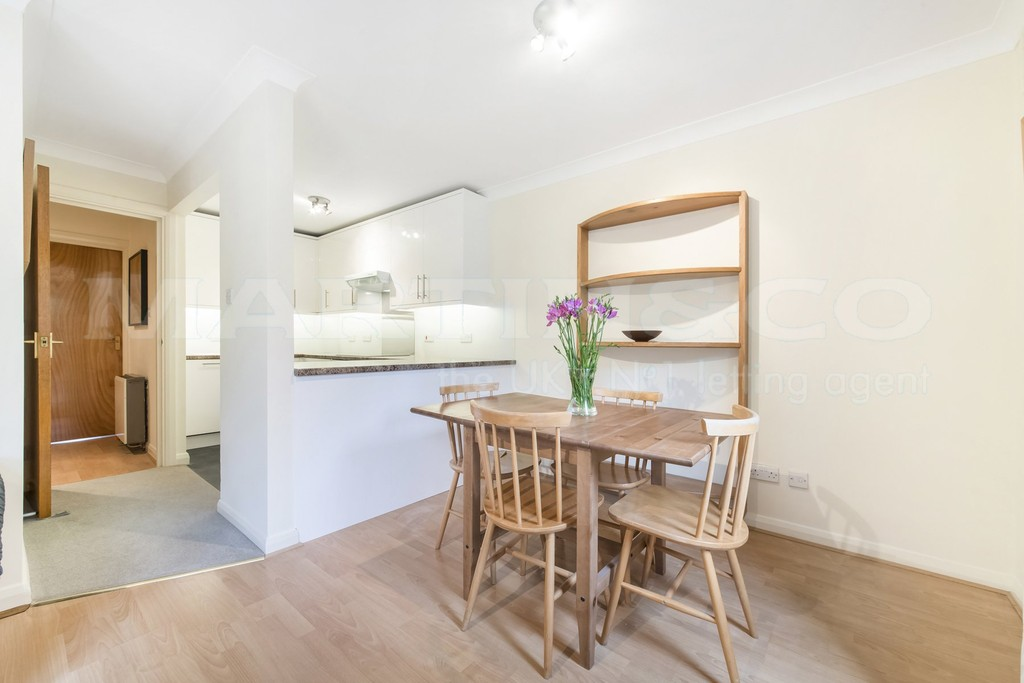 Flats And Apartments To Rent In London L2L5992-960