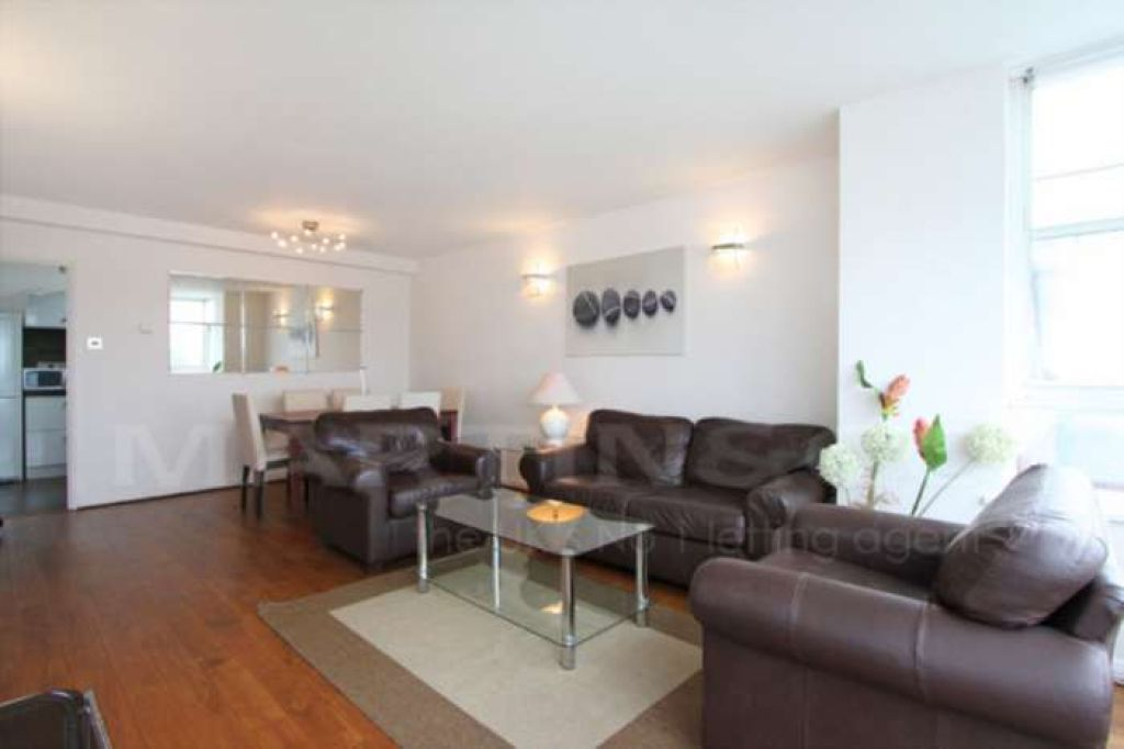 Flats And Apartments To Rent In London L2L5992-1088