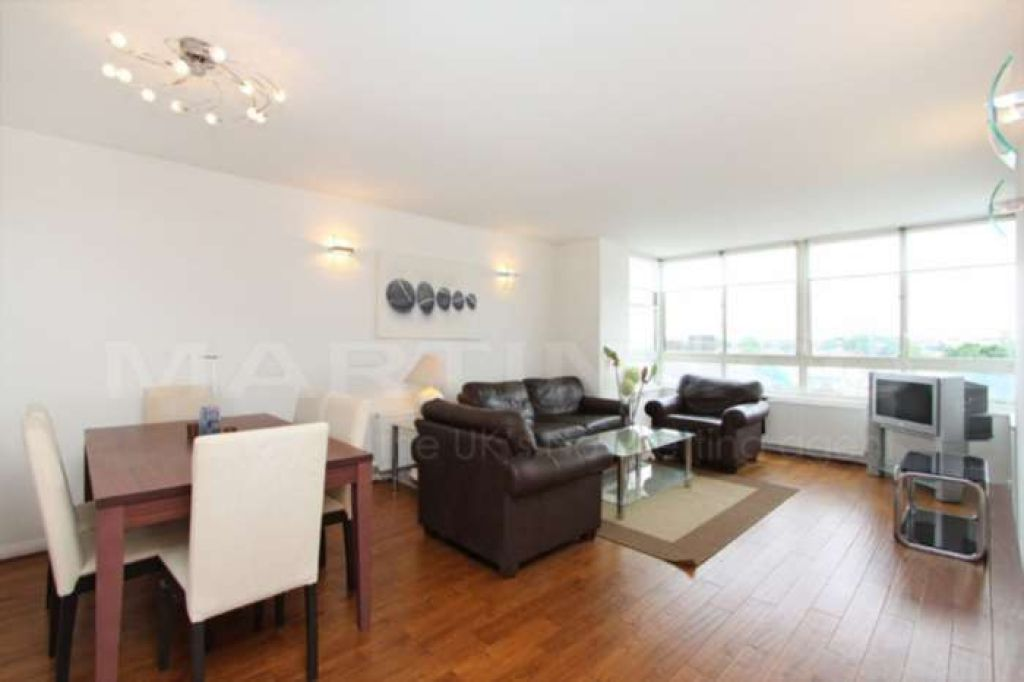 Flats And Apartments To Rent In Chelsea L2L5992-1088