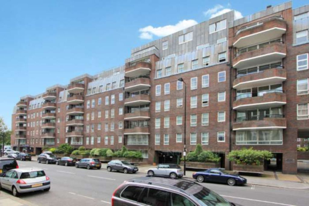 Chelsea Rental Property L2L5992-1088