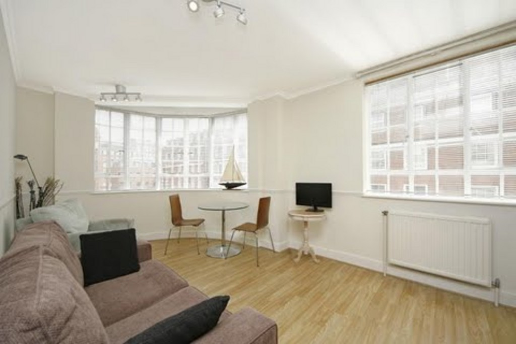 Property To Rent In London L2L5992-1379