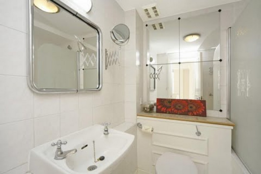 Flats And Apartments To Rent In London L2L5992-1379