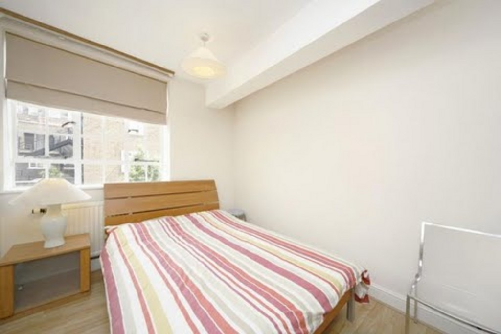 Flats And Apartments To Rent In Brompton L2L5992-1379