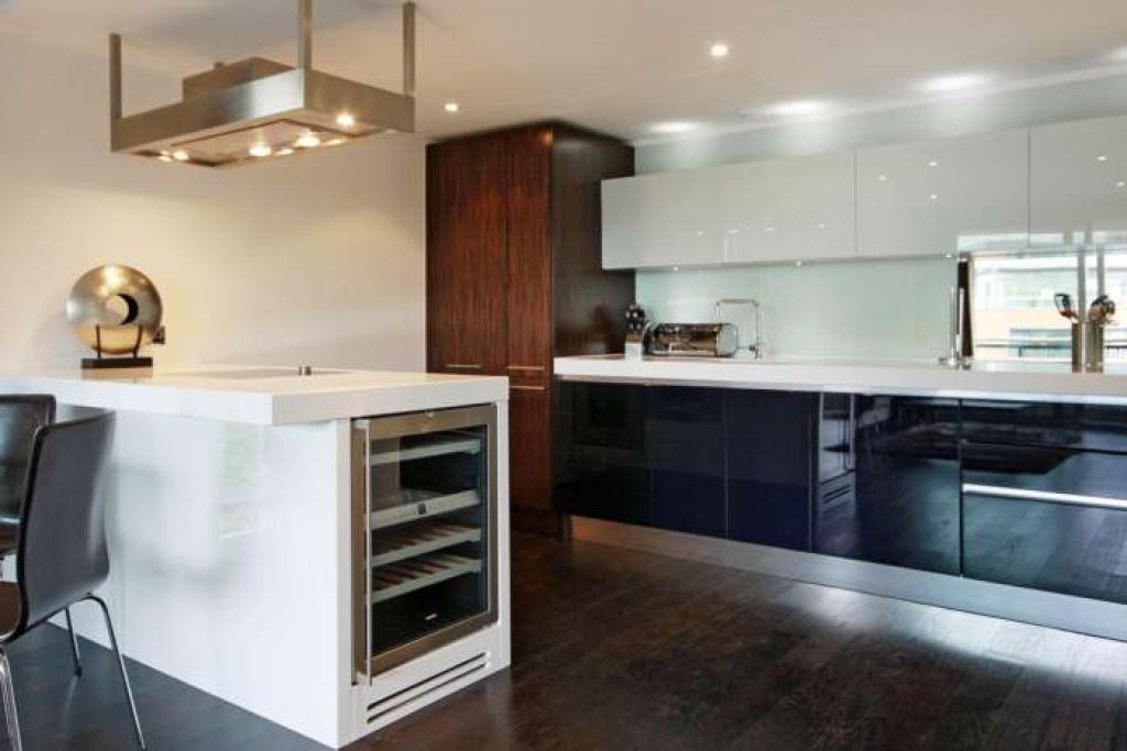 Property To Rent In London L2L5992-854