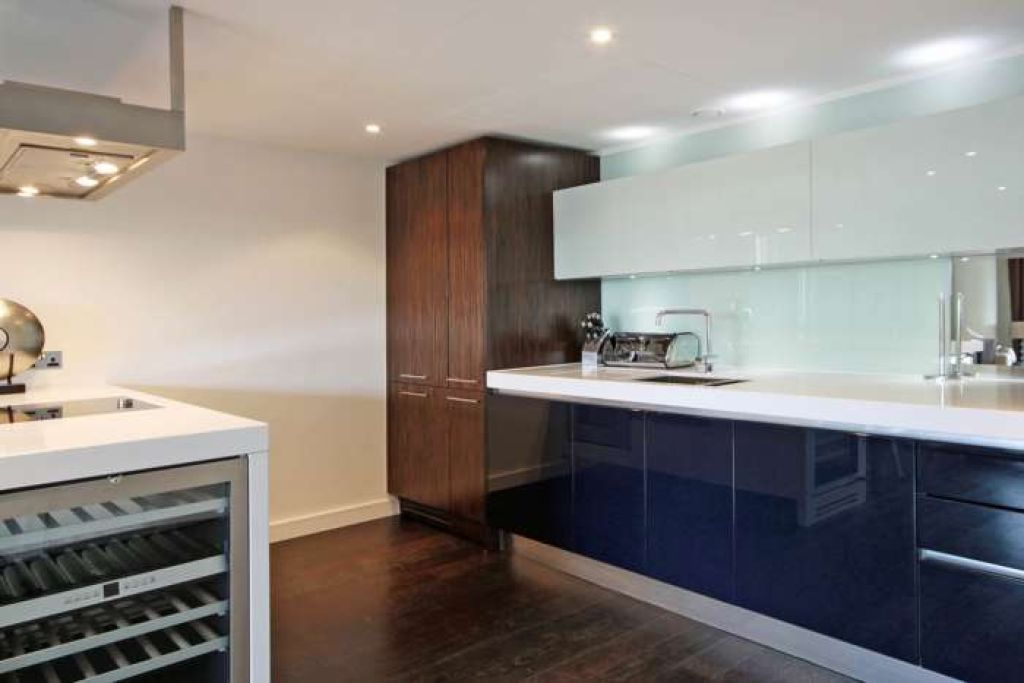 Flats And Apartments To Rent In London L2L5992-854