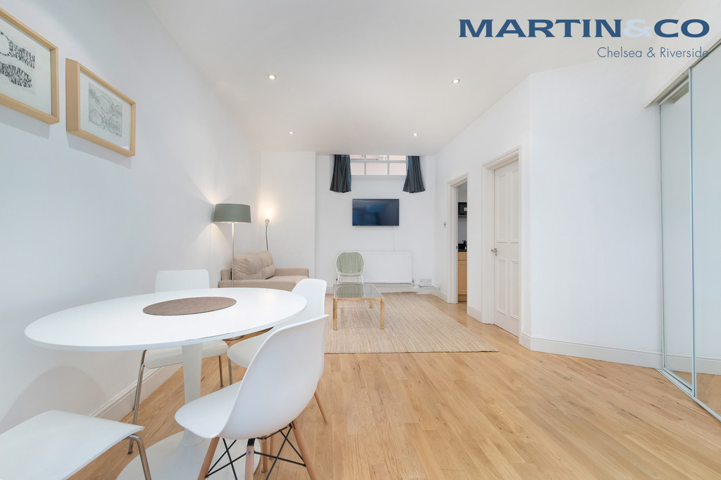Property To Rent In London L2L5992-1160